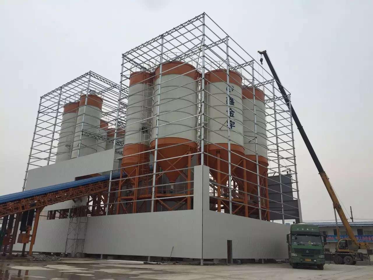 武汉弘磊钢结构有限公司4
